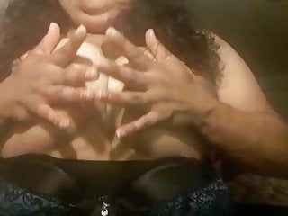 Salamander prayer by eros alegra clarke Gordita caliente me alegra la noche con su video 1