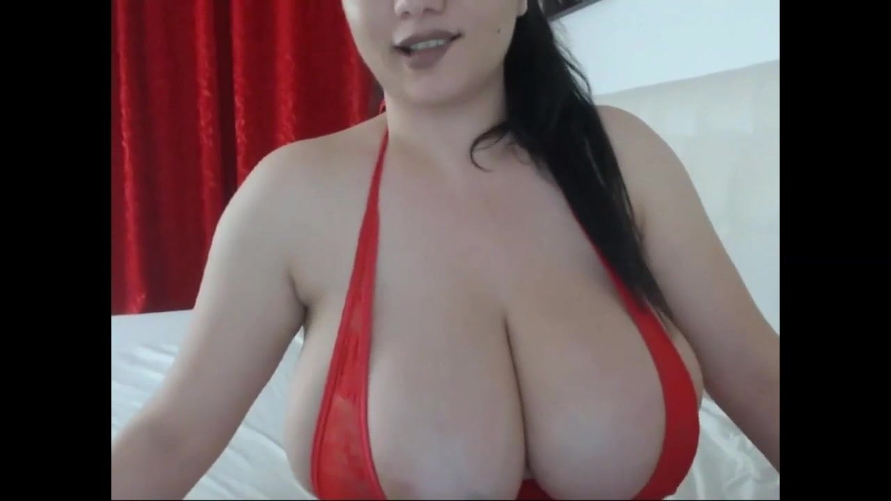 Pinay Big Boobs Blowjob