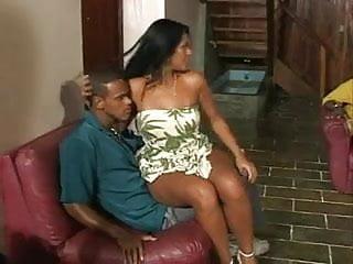 Brasil sex free - Brasil anal fest