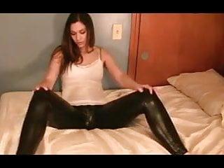 Latex mattress liquidators Liquid leggings