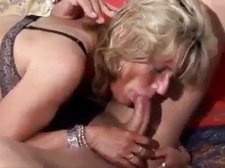 Hot video of milf sex - Hot milf sex in boots