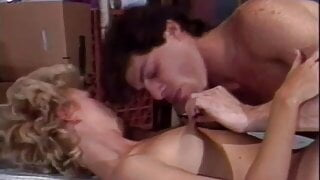 Ball in the Family (1988, US, Shanna McCullogh, full video)