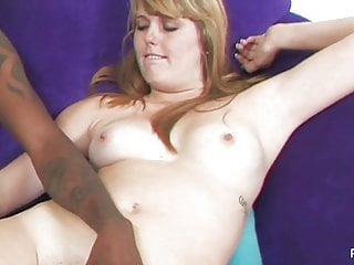 Lances cock ash new champion Casey cumz and emma ash share a big black cock