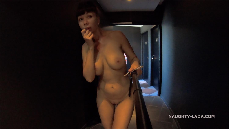 Bikini Best Nude Dares HD