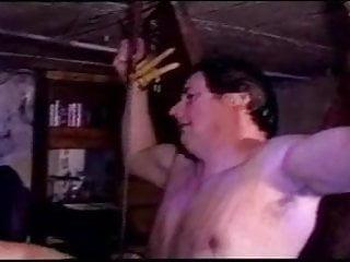 Ricky stuart nude Bdsm enora stuart french pornstar