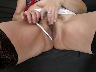 Hottest old moms anal - Hottest group sex with mature moms and grannies