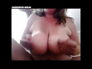 Puffy lips on cock suckers - Nipple sucker