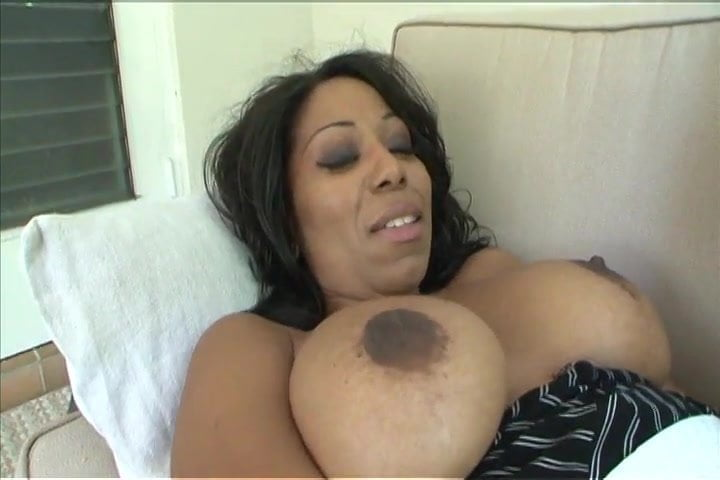 Horny Milf Riding Dildo
