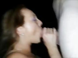 Grandaughter fucking Husband invite his best friend to fuck his wife