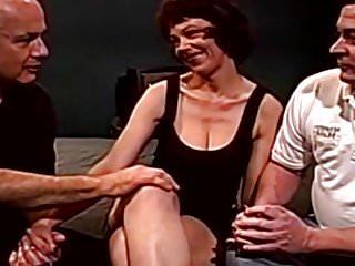 Swinger wife vaction video - Dp anal threesome swinger wife fucks strangers
