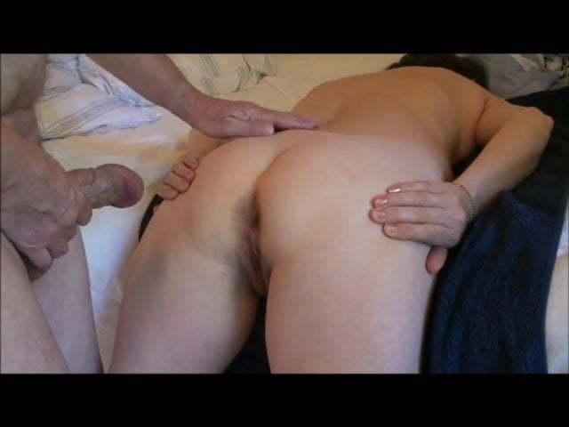 amateur wife apple head cock