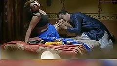 India horney novia super amor y sexo con su novio