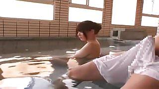 jap hot spring-enc2-onsen