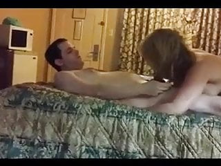 Reality mom fucking with son Wifes first ever fuck with son