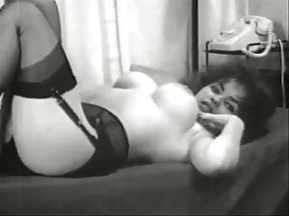 Adult vintage boobs Vintage boobs