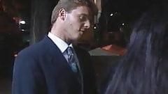 Le Petite Pute (1993)
