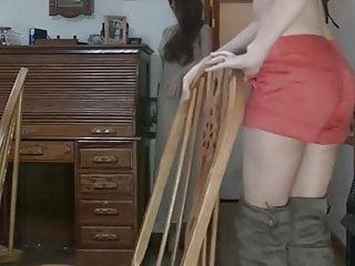 Fuck g gordon liddy June marie liddy shorts