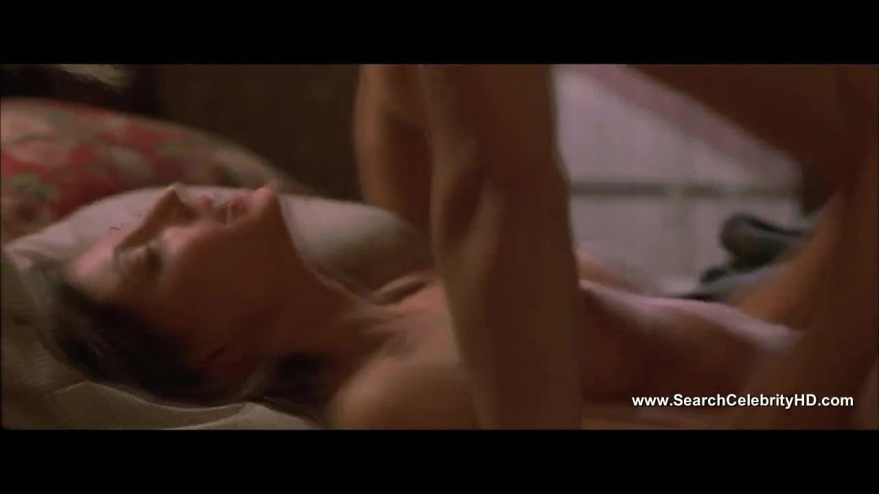 cerina vincent nackt sex