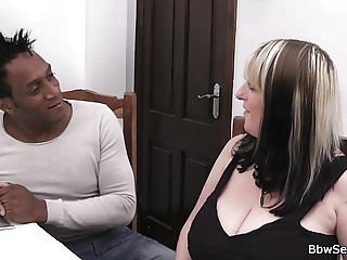 Interracial cuckcold stories Real cheating wife story here