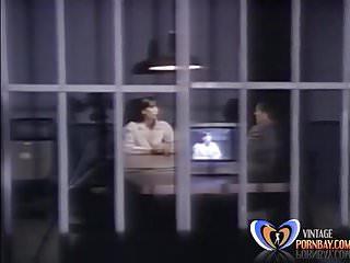 Illegeal sex pics Illegal teil 2 - ich will du musst 1992 spanish vintage