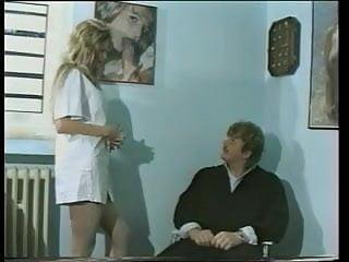 Mario naked fanart Sandra mario