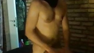 Turkish Gay Porn