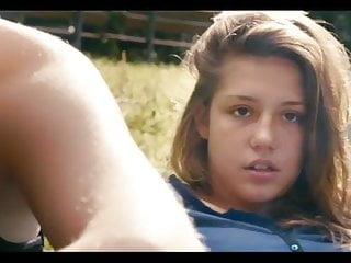 Anal fictional sex story Lesbian dark love story video
