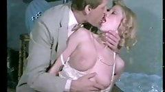Petites Garces (1982)