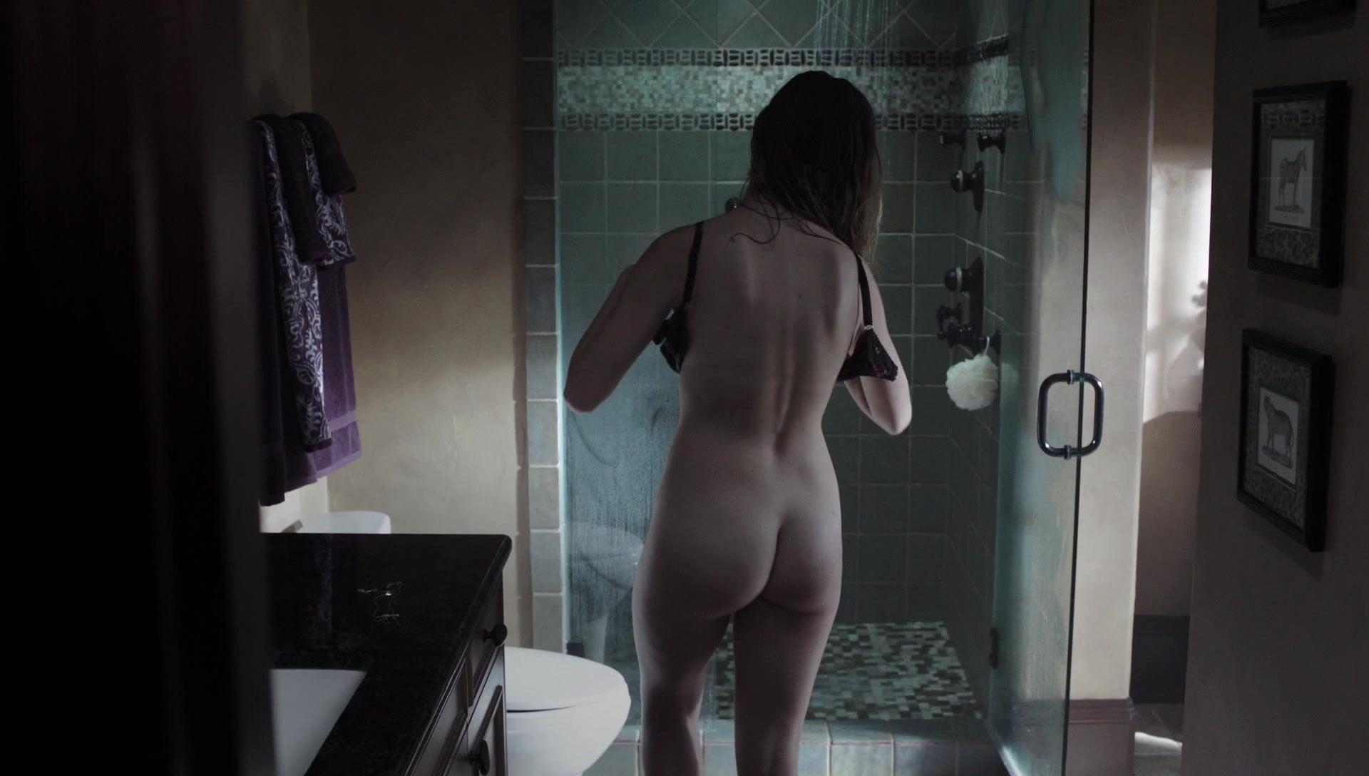 Lili Simmons Nude Photos Sex Scene Pics
