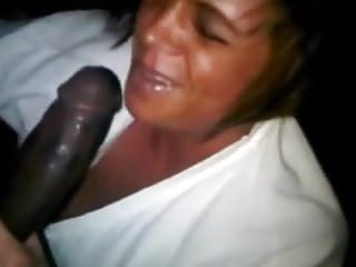 Large women love large cocks
