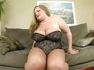 Giant boobs hardcore - Beautiful bbw with amazing sweet giant boobs
