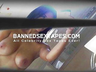 Recorded sex videos dawn - Dawn sobolewski jean louise osullivan topless sex scene