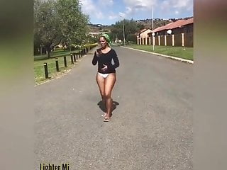 South african sexy teen South african video hoe ig thot dapublicist