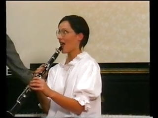 Vintage piano accordion Italian piano mmf