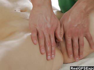 Dana douglas transexual porn - Realgfsexposed - blonde hotty molly douglas gives best head