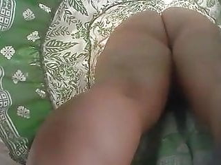 Ass naked tiny - Public ass naked up-skirt 222