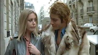 les plaisir fous 1977