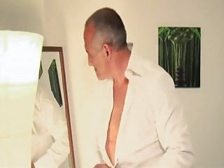 Sex stories wife honey Infedility sex stories part 2