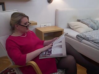 Mature sex viceos - Mature sex with big mom and young son