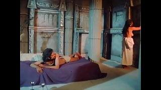Egyptian hard sex (Sexo egipcio erotico)