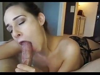 Free facial cum shots yadira quijada Great cum shots