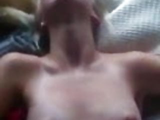 Mayan bush sex vids - Soccer girl sex vids 3