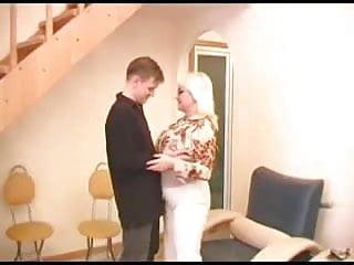 Big tits irina Irina 5
