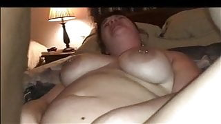 BBC fucks cheating wife hard