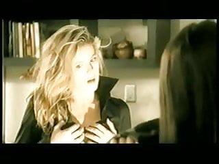Shirley robertson nude - Kathleen robertson - the business
