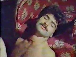 Vintage porn old - Turkish vintage old porn