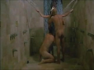 Joan severance sex scene xvideos Joy et joan 1985 threesome erotic scene mfm