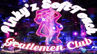 Pinky'z SoftTouch stripclub preview August 2021 boom