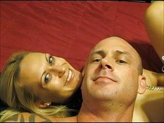 Swedish blonde fucking - Amateur swedish wife fuck bbc