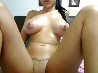 Ass fisting 4 Webcam-4